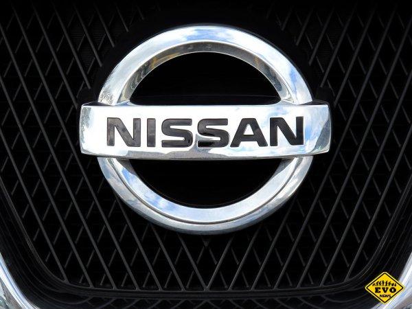 Секрет успеха автомобилей Nissan и его запчастей