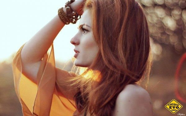 25 фактов о женском теле, о которых не знают сами девушки