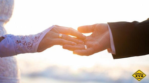 7 правил выбора золотого кольца на подарок