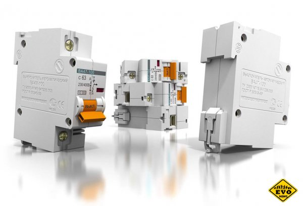 Востребованная электротехническая продукция от acko.ua: батарейки оптом и в розницу, светотехника, низковольтное оборудование