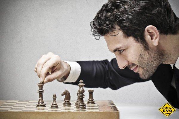 13 психологических трюков, которые упростят вам жизнь
