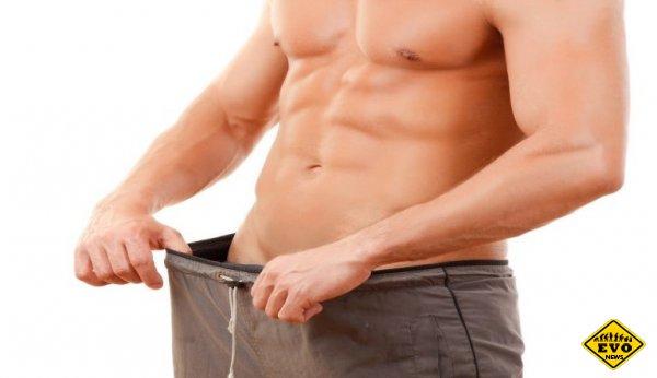 10 продуктов, которые помогают вам сжигать жир