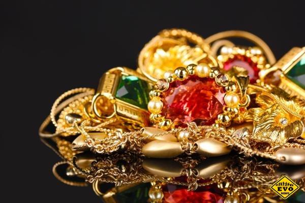 Советы по выбору ювелирного украшения