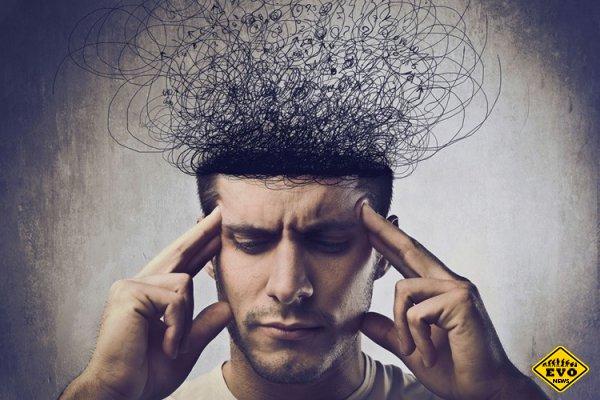 24 интереснейших факта о психологии человека