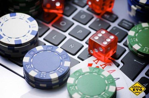 Как правильно пользоваться услугами онлайн казино