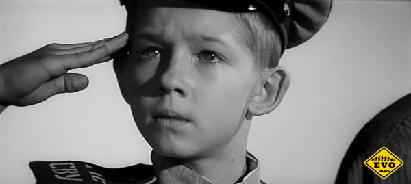 Как сложилась судьба мальчика Ванечки из фильма