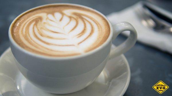 Ученые выяснили, как кофе влияет на размер женской груди