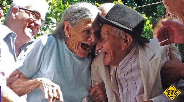 Кто живет до 100 и более лет?
