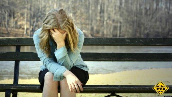 Депрессия полезна для здоровья