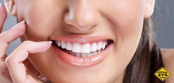 Почему у человека именно 32 зуба?