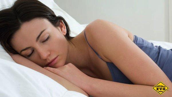 5 научных доказательств того, что ночью надо спать