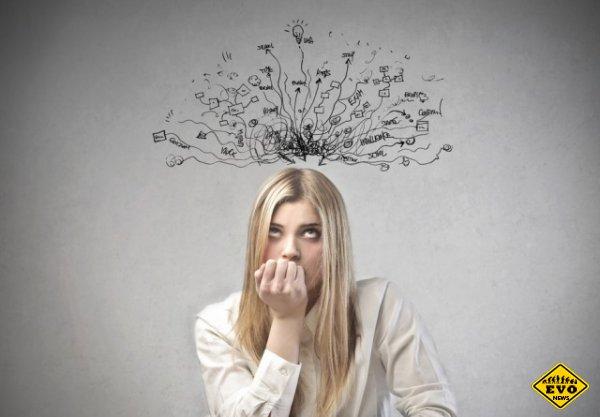 24 факта из психологии, которые помогут лучше понять себя и окружающих
