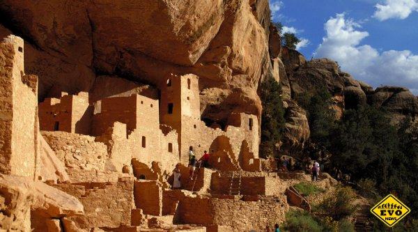 7 малоизвестных городов с богатой историей