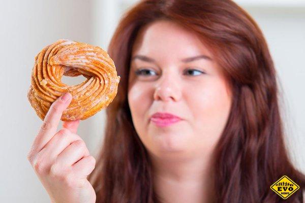 Ожирение печени: как избежать опасной проблемы?