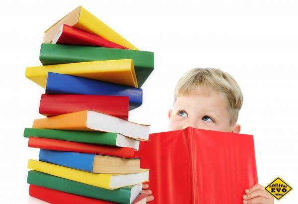 ГДЗ как вспомогательный материал для обучения