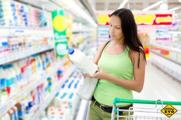 10 продуктов, которые негативно влияют на вашу кожу