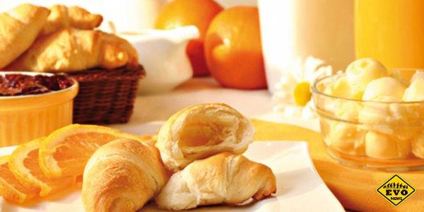26 фактов о завтраке в разных странах мира