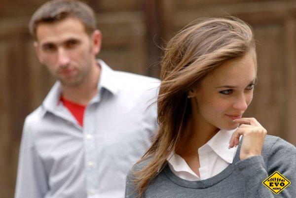 Интересное знакомство с невинной девушкой