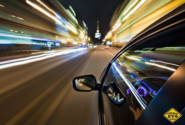 Почему в транспорте укачивает и как этого избежать