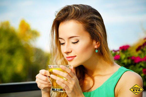 Удовольствия, полезные для здоровья