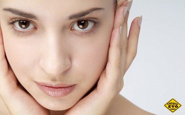 Что мы не знаем про человеческую кожу?