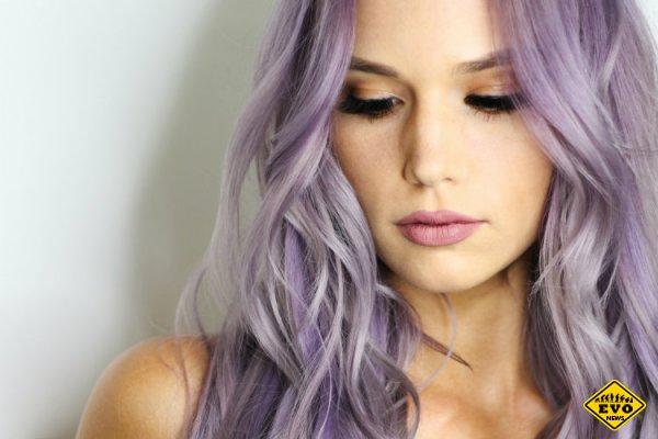 5 вещей, произойдут, если вы перестанете мыть голову каждый день