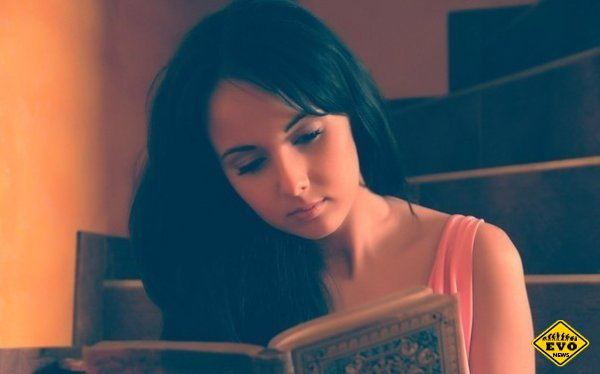 Как и зачем читать больше?