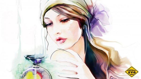 Самые распространённые мифы о парфюмерии