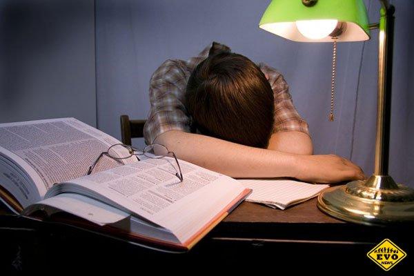 8 способов выучить экзамен быстро и эффективно