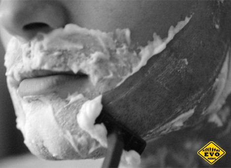 5 странных смертей от бритья