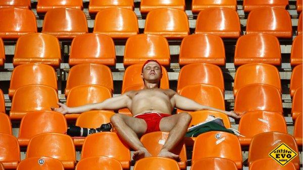 Развенчание мифа о пользе «солнечного витамина D