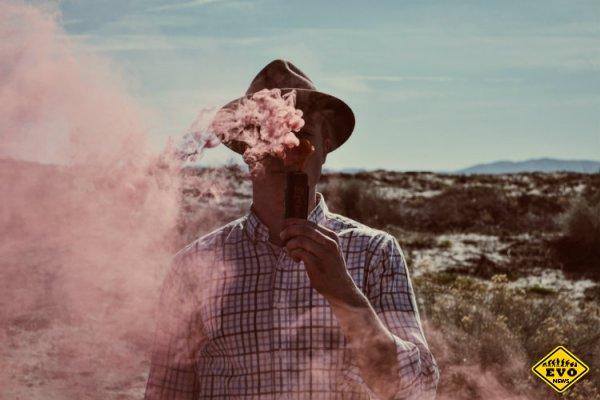 Как бросить курить: что произойдет, когда вы откажетесь от сигарет
