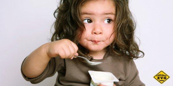 Шум влияет на вкус пищи