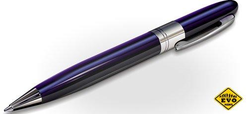 Кто изобрел шариковую ручку