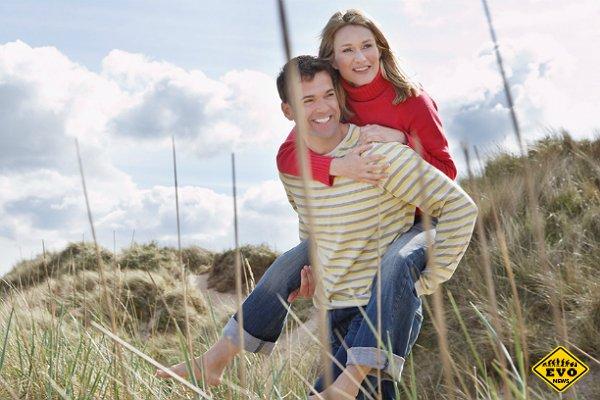 9 ежедневных правил счастливых отношений