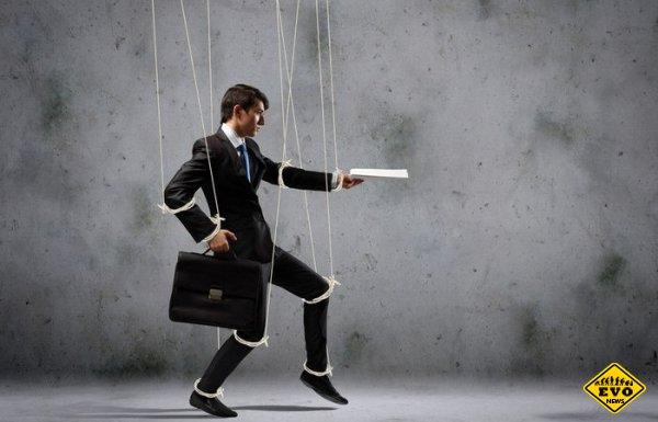 10 безотказных приемов влияния на людей