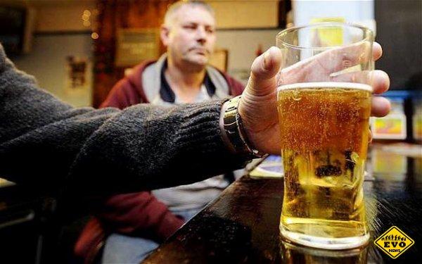 Необычные факты о пользе пива