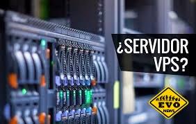 Компания Mirohost предоставляет услуги по предоставлению VPS-серверов.