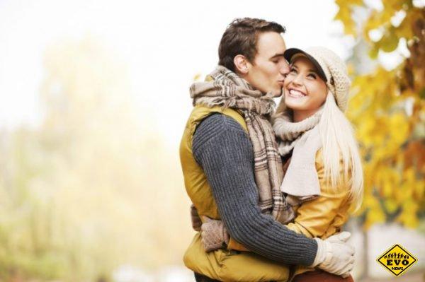 У любви есть пять стадий. Но многие останавливаются на третьей  Психология