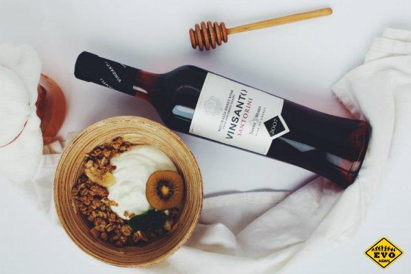 In vino veritas: польза и вред красного вина для здоровья