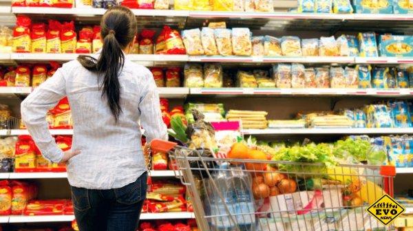 Чего ещё мы не знали о потребителях о потребительстве