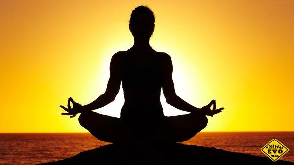 Йога как путь к гармонии души и тела
