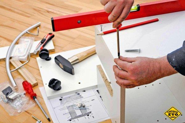 Насколько выгодно изготавливать мебель на заказ