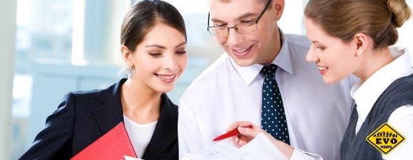 Бизнес консультации Arunas Consulting