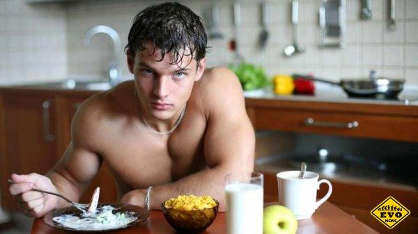 Ученые выяснили, кому следует воздерживаться от пищи по утрам