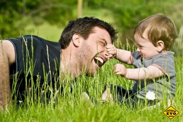 Установление факта отцовства в суде. Особенности процедуры