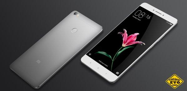 Запчасти для телефона Xiaomi