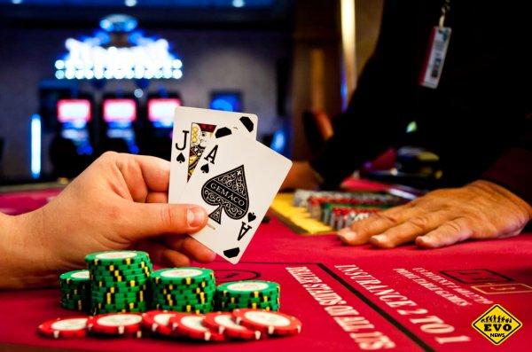 Выиграть в онлайн казино – это просто
