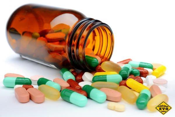 Фармакологические новинки в лечении ВГС: продуктивные дженерики
