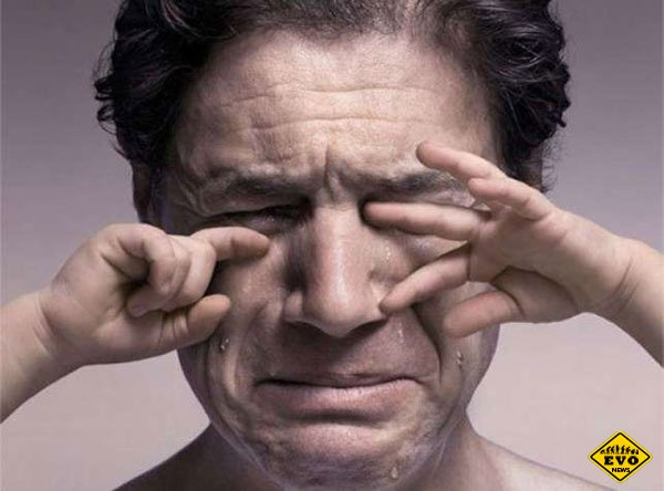 6 признаков эмоционально незрелых взрослых